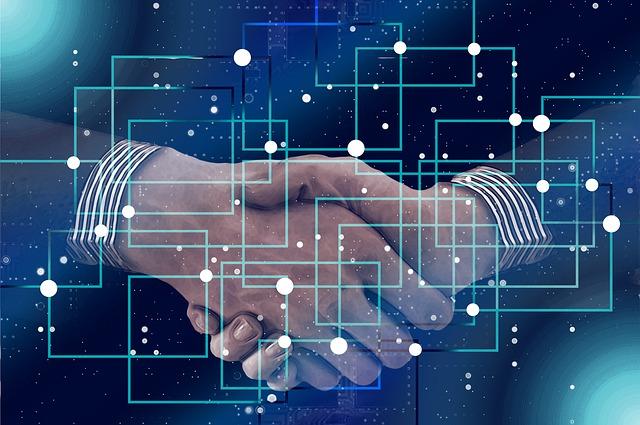 Alianzas Comerciales de Serranas