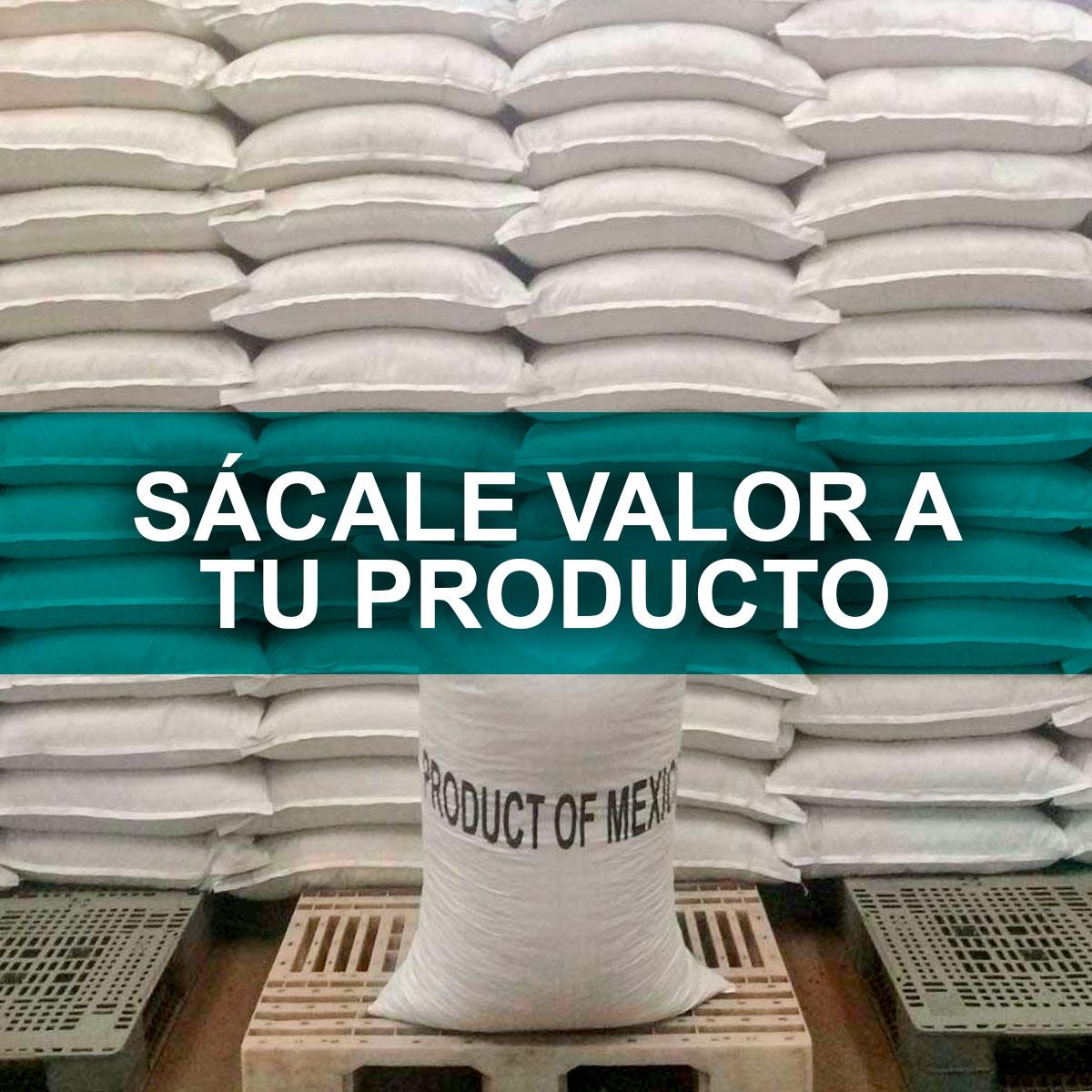 sácale-valor-a-tu-producto