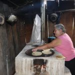 Guadalupe Victoria Jalacingo Veracruz